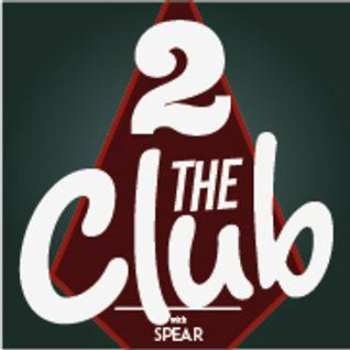 2 the Club 166 - 27.8.2016.