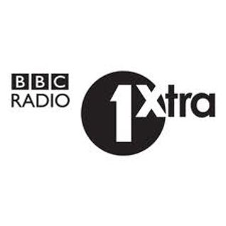 Full 1xtra #ClubSloth Mix