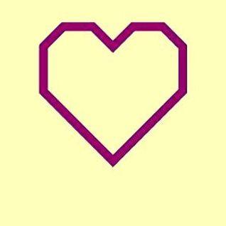 Love Amplified Summer 2013 Ibiza Promo Mix By DJ Danni Mac