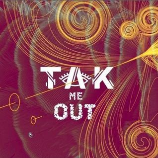 @ Tak Me Out #01 - Altercafé Nantes 22-04-2016