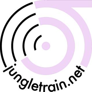 AnnGree - Vertigo @ Jungletrain Radio // May 5, 2016