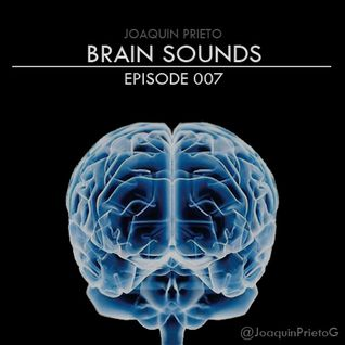 Brain Sounds - Episode 007