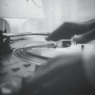 Untitled [Promo Mix]
