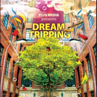 Dream Tripping 2014