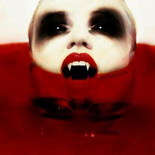 ketamine blood bath