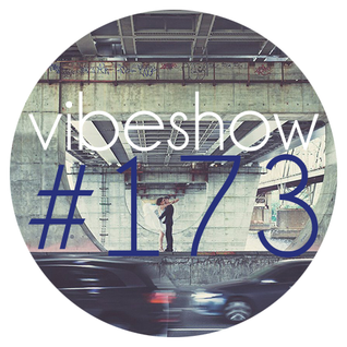 Paul Damixie`s Vibeshow #173