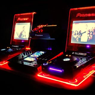 home club dj - photo #12