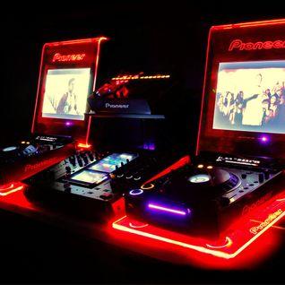 home club dj - photo #12