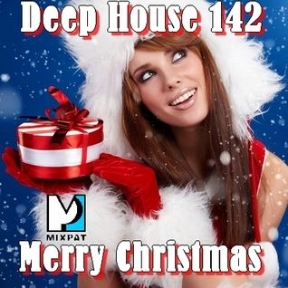 Deep House 142