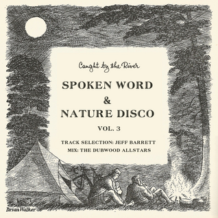 Spoken Word & Nature Disco Vol. 3