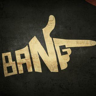 Bang Bang . . . 15.01.2015