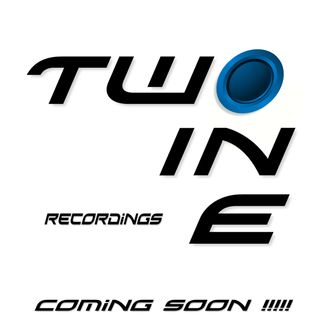 Robert Nowicki - Two in One April 2012 promo podcast