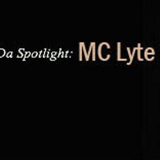 Da Best of MC Lyte