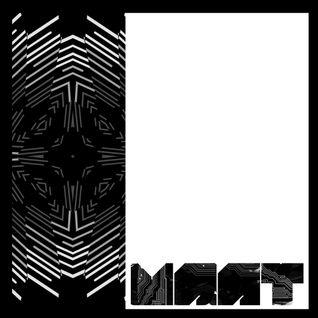Maât's Monthly Mixtape #9 - Improv Live @ Boxson [21.06.13]