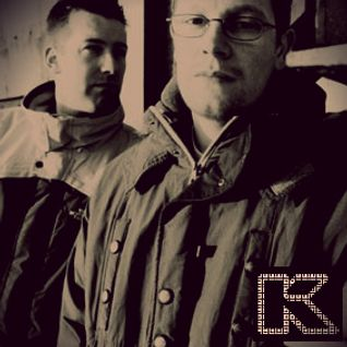 Stakka & Skynet - Knowledge Magazine Mix (2000)