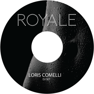 Royale mix