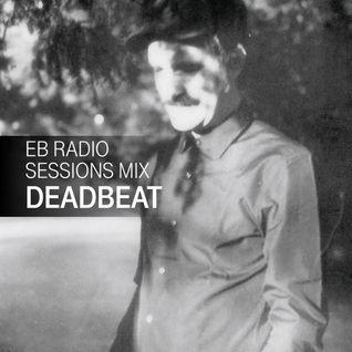 DJ MIX: DEADBEAT
