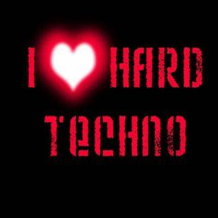 DJ Eric G pres... Hardness (16.05.2010)
