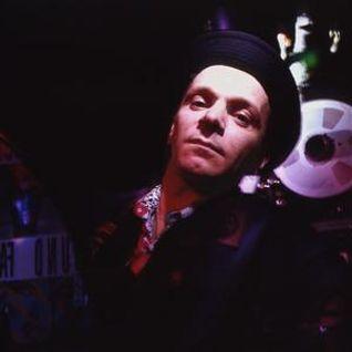 Junior Vasquez - Live From Twilo, New York (01-01-2000)