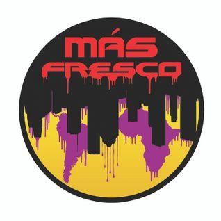 FRESHMORE PODCAST 010-JAE ISLA-MAS FRESCO MANIFESTO