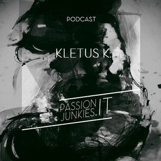 Kletus K. PassionJunkies Podcast