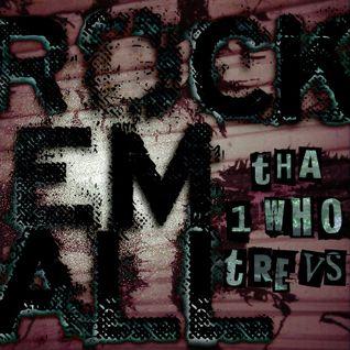 Rock Em All
