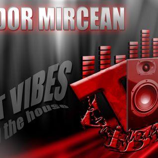 Tudor Mircean - TNT Vibes #1