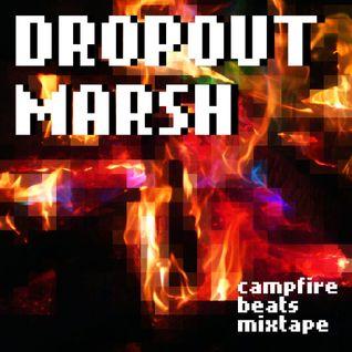 Campfire Beats Mixtape
