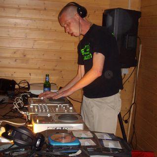 Dj Liquid XTC - XTC´s Bday 2007 (Sportplatz Kindsbach)
