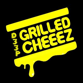 Cheeky D - Deep Grilled Cheeez