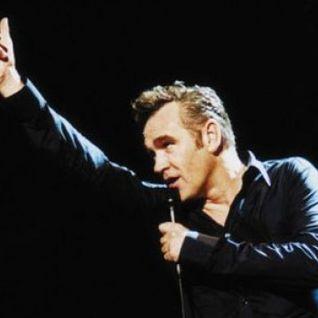 Morrissey Argentina!!