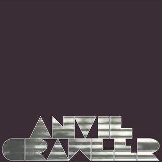 Anvil Crawler