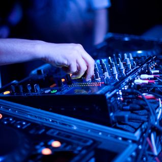 Mix Marzo - VXRMXC
