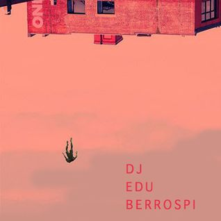 DJ EDU - WINTER SESSION Vol. 01