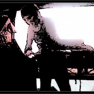 Squarepusher - Bangface - 2015
