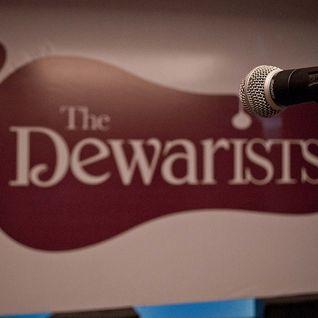 The Dewarists Episodes Tracks Mix For yumusak-g.com