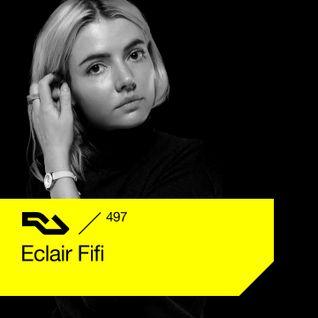 RA.497 Eclair Fifi