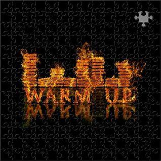 Warm Up # 057
