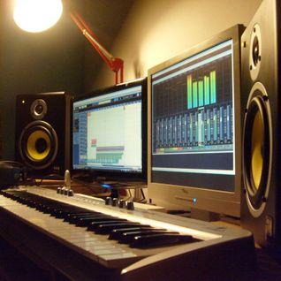 Feel da soundz (original mix) Michele Petrolati