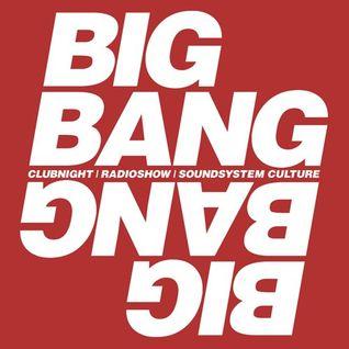 Insom live @ BigBang Paranoiseradio 15Nov12