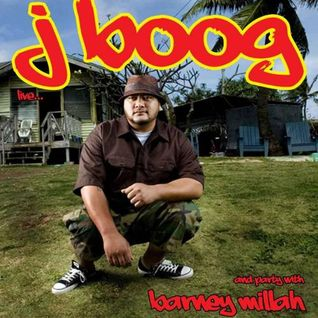 Back Yard Boogie  J Boog  Songs Reviews Credits  AllMusic