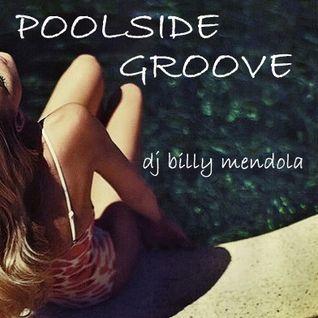 Poolside Groove