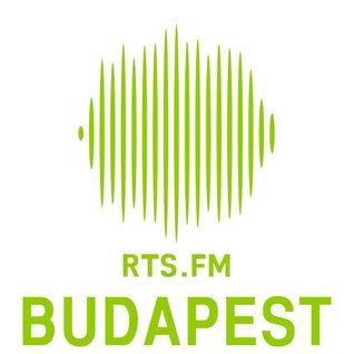 Peter Bernath dj set @ RTS.FM 29-12-2011
