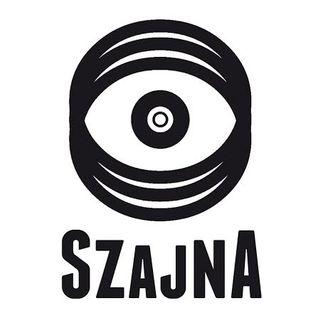 Hold Tight - Szajna