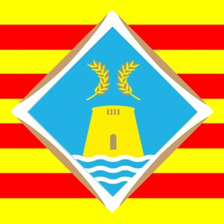 Balearic Ultras Radio Show 052 - 1st Year Anniversary Classics Special