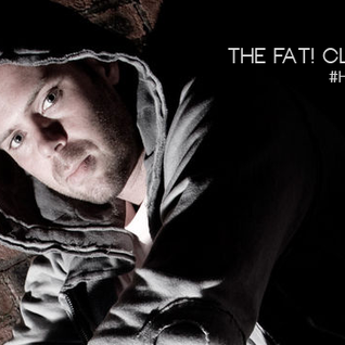 MRK1 - The Fat! Club Mix 042 #HenchTakeover