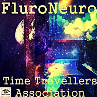 FluroNeuro - Time Travelers Association