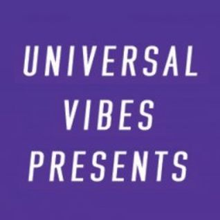 Universal Vibes 04/04/15