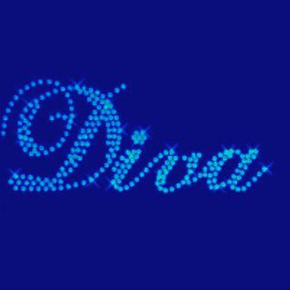 DIVA! ~ Part Six