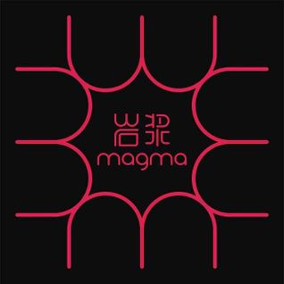MAGMA Club - Chengdu - CHINA (01.01.14)